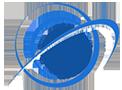Cyprus Astronomy Organisation